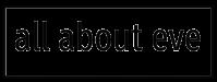 d-Rechteck-Logo-Schrift-RGB